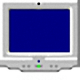 Nokia Monitor Test标题图