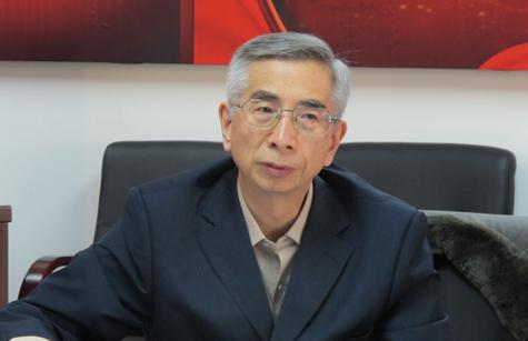 倪光南14年后评联想:PC优势无助于联想转型