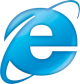 (IE6)Internet Explorer 6标题图