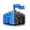 微软免费杀毒软件(MSE)