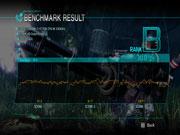 《失落的星球2》测试成绩(三)