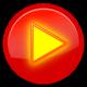 瑜伽视频播放器标题图