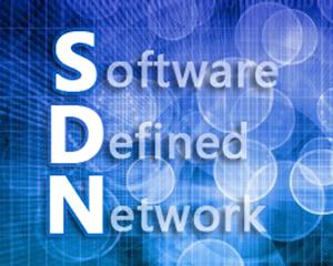 什么是SDN(软件定义网络)