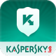 卡巴斯基安全软件安卓版标题图