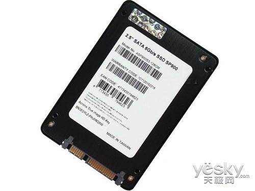 SSD从入门到旗舰 主流热销固态硬盘购买推荐