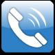 优乐宝电话Android版标题图