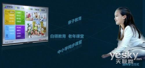 【国美】长虹3D47C3100i 满减强风刮去100元