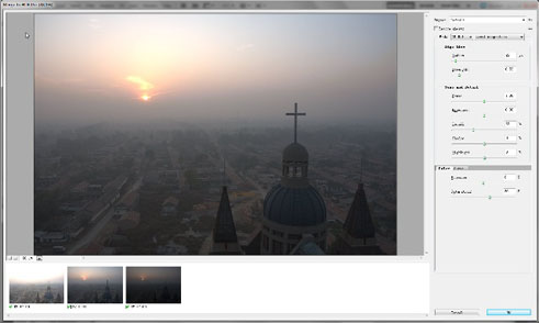 Adobe Photoshop CS5截图4