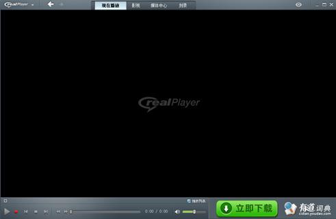 RealPlayer截图2