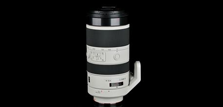 对焦大提升 索尼SAL70400G2超长变焦镜头图赏