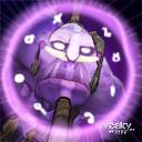老玩家转型DOTA2 怒书万字巫医攻略