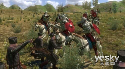 骑马与砍杀火与剑吧_骑马与砍杀火与剑吧_骑马与砍杀火与剑秘籍_骑马砍杀火与剑大炮 ...