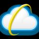 云游浏览器标题图