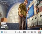 GTA5视频攻略第三期