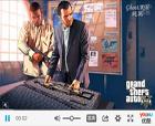 GTA5视频攻略第二期