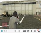 GTA5视频攻略第九期
