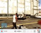 GTA5视频攻略第十二期