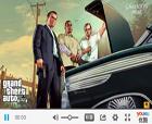 GTA5视频攻略第十一期