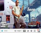 GTA5视频攻略第八期