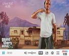GTA5视频攻略第五期