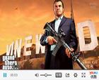GTA5视频攻略第六期