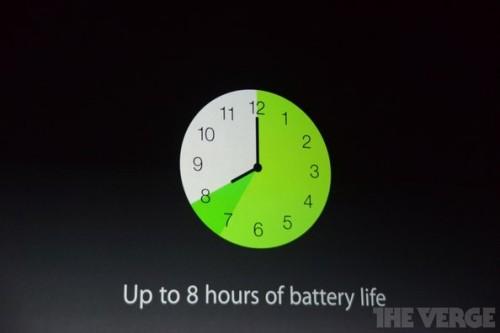 全面大升级 苹果新品MacBook Pro图文解析