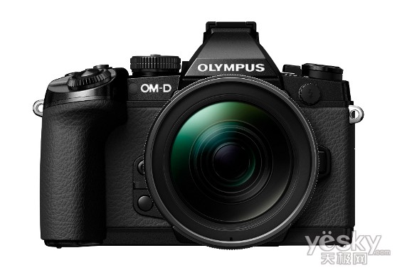 http://olympus-imaging.cn/products/dslr/em1/images/front_img.jpg