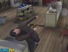 GTA5欢乐瞬间痞子略尴尬 不作死就不会死