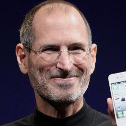 可曾记得?移动爆发 十大科技公司换帅事件
