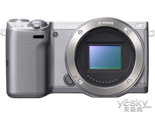 双十一再次袭来 热门可换镜头数码相机推荐