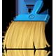 金山清理大师标题图