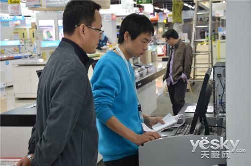 微软新一代Surface国内上市 销售情况火爆
