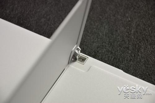 真机降临!国行版Surface 2全方位鉴赏