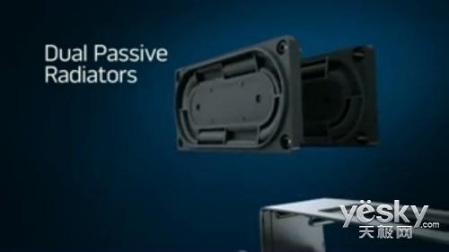小钢炮 Bose SoundLink Mini蓝牙音箱测评