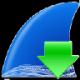 Wireshark x64标题图