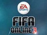 FIFAonline13