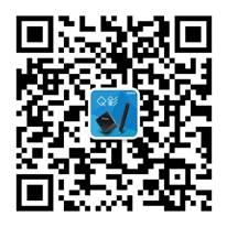 我的Q影助理二维码.jpg
