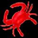RedCrab标题图