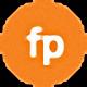 FinePrint标题图