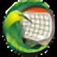Mozilla Sunbird标题图