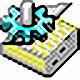 SafeDRM万能文件加密器标题图