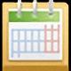 HoHoo桌面日历标题图