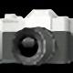 Foto2Avi标题图