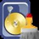 WinMend Disk Cleaner标题图