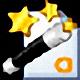 OfficeFIX标题图