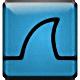 Wireshark标题图
