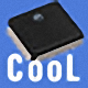 CPUCool标题图