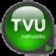 TVUPlayer标题图