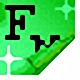 Freebie Notes标题图