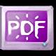 PDF2EXE标题图